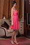 Платье #6377. Вид 4.