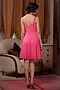 Платье #6377. Вид 5.