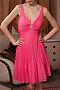 Платье #6377. Вид 6.
