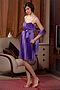 Платье #6380. Вид 2.