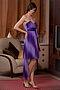 Платье #6380. Вид 3.