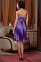 Платье #6380. Вид 4.