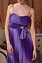 Платье #6380. Вид 5.