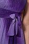 Платье #6380. Вид 6.