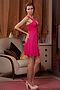 Платье #6398. Вид 3.