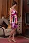 Платье #6399. Вид 2.
