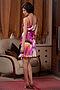 Платье #6399. Вид 3.
