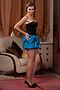 Платье #6401. Вид 2.
