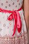Платье #6411. Вид 5.