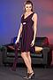 Платье #6420. Вид 2.