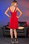 Платье #6423. Вид 4.
