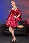 Платье #6426. Вид 2.