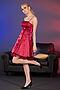 Платье #6426. Вид 3.