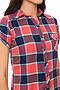 Комплект (Лосины + Рубашка) #64325. Вид 4.