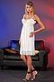 Платье #6437. Вид 2.