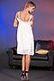 Платье #6437. Вид 3.