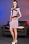 Платье #6476. Вид 2.