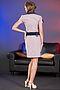 Платье #6476. Вид 4.