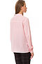 Блузка #70454. Вид 3.