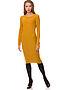Платье #70515. Вид 2.