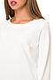 Блуза #70606. Вид 4.