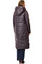 Пальто #70625. Вид 3.