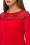 Блуза #72361. Вид 4.