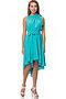 Платье #72395. Вид 2.