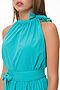 Платье #72395. Вид 4.