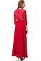 Платье #72420. Вид 2.