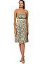 Платье #73196. Вид 2.