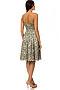 Платье #73196. Вид 3.