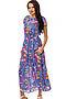 Платье #73361. Вид 2.