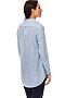 Блуза #73474. Вид 3.