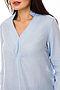 Блуза #73474. Вид 4.