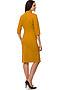Платье #75481. Вид 3.
