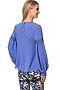 Блуза #75827. Вид 3.