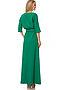 Платье #75896. Вид 2.