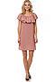 Платье #75937. Вид 2.