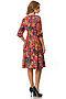Платье #76410. Вид 3.