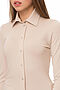 Блузка #86636. Вид 4.