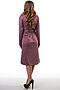 Платье #95732. Вид 3.
