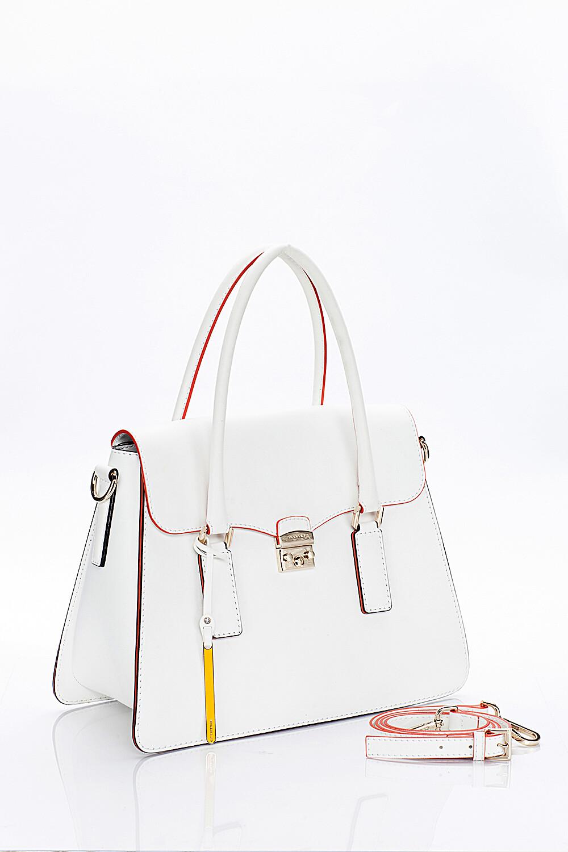 0588128a0dd9 Купить сумка Cromia, арт: 1401114, за 8170 в интернет-магазине MOYO.MODA c  доставкой