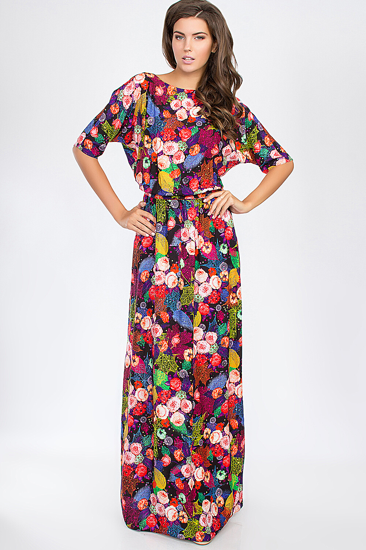 4dc6d634a19 Купить платье EMANSIPE
