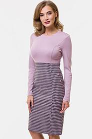 Платье 103553