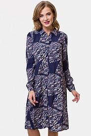 Платье 103561