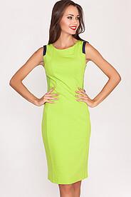 Платье 21704