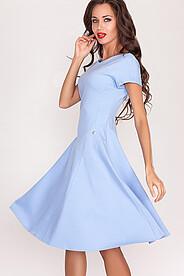 Платье 21713