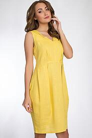 Платье 50318