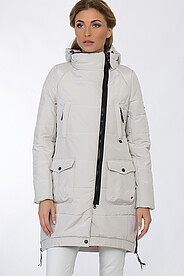Пальто 54088